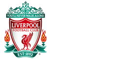 Liverpool FC - International Academy